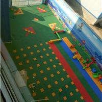 拼装地板@儿童拼装地板厂@运动拼装地板厂家