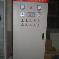 供应西安风机水泵控制柜西安楼宇供水控制柜