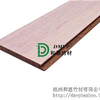 供应MOSO 大型地板 索利达竹地板 14mm厚