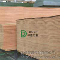 竹刨切板(竹皮)