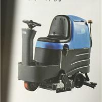 供应重庆R-QQR驾驶式洗扫一体机