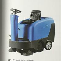 供应重庆R-QQS驾驶式扫地机