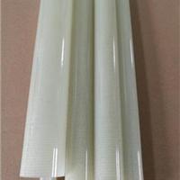供应磁棒玻璃纤维环氧绝缘套管