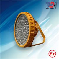 供应150-200w多颗型免维护LED防爆泛光灯