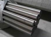 供应 36NiCr10   35NiCr6结构钢 规格价格