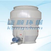 供应康顺灰钙机,磨粉机,氢氧化钙生产线
