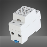 供应SMD-1型自复式过欠压保护器