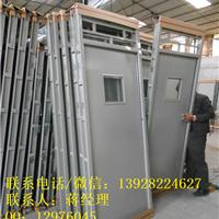 供应工程铁门,烤漆工程铁门深圳厂家