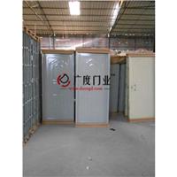 供应学校工程门,学生寝室宿舍工程门包锁具
