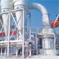 供应碳酸钙粉磨机 钾长石雷蒙磨粉机