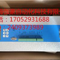 供应DSC3-2200/4BR 斯德博型号齐全特价销售