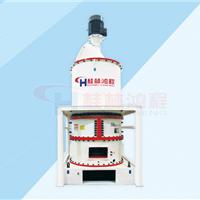 供应超细石粉磨粉机 石料雷蒙磨粉机制造商