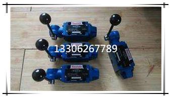 供应DBDA6G1X/200力士乐溢流阀现货