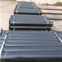 优质亚西亚DN50-300柔性铸铁排水管价格合理