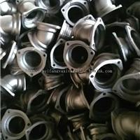 厂家直供国标B型柔性铸铁排水管件