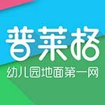陕西谷悦贸易有限公司
