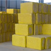 供应岩棉保温板 外墙保温岩棉板 岩棉价格