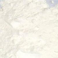 供应氯化石蜡