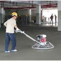 供应辽宁混凝土耐磨地坪硬化剂厂家