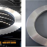 变速器齿轮金属表面加工设备超声波表面光整