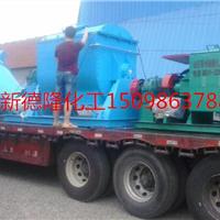 塑料井盖设备500型 防盗复合井盖供应商