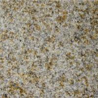 供应荔枝面超薄花岗岩锈石
