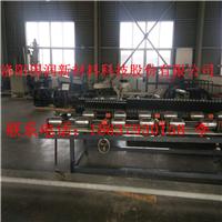 南阳市国润定制供应钢衬四氟管道管件