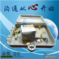 供应光缆分纤箱原理作用