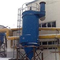CNMC型逆流脉冲反吹袋式除尘器鑫润环保