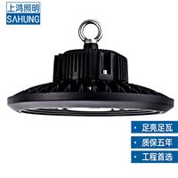 LED工矿灯厂家厂房灯价格多少