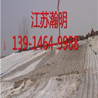 巩义植被模袋混凝土护坡公司联系方式
