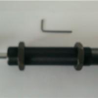 供应西捷克型油压缓冲器液压m25