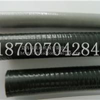 供应福莱通SSIP双勾防水平包管 P4型包塑