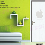 供应木塑室内套装门,防水门,生态门