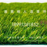 西安幼儿园人造草坪,仿真假草坪