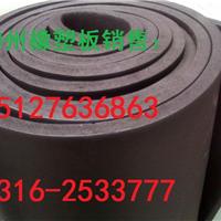 橡塑海绵板-橡塑保温板-生产厂家【神州】