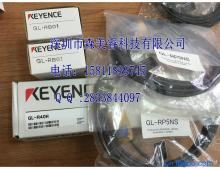 GL-R79F,GL-R80H\安全光栅||日本基恩士