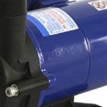 小流量高扬程磁力泵