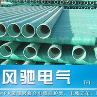 供应专业加工线路保护设备双壁波纹管