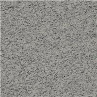 华峰石业供应山东白麻G3765A花岗岩石材