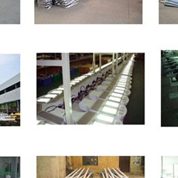 扬州尚迪太阳能照明有限公司