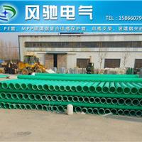 供应防鸟设备厂家直销玻璃钢夹砂管