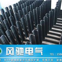 供应专业生产玻璃钢夹砂管防雷设备