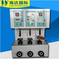 供应按键寿命试验机(3组)HD-R834