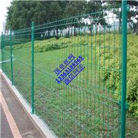 供应现货护栏网,护栏网批发,钢丝网围栏