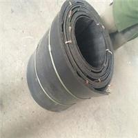 供应石油管道接缝聚乙烯电热熔套