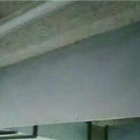 供应固定布挡烟垂壁、硅胶布固定挡烟垂壁