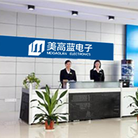 北京美高蓝电子仪器有限公司