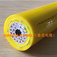 供应卷筒电缆|行车港机门机卷筒专用电缆