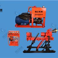 供应煤矿用坑道钻机 各类钻机